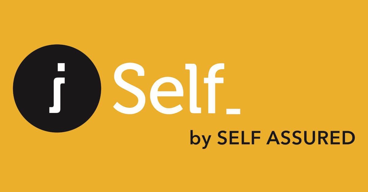 Developing a platform to change health insurance at Self Assured